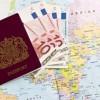 Yurt Dışında Çalışmak İsteyenlere Öneriler
