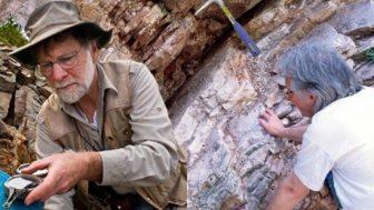 Jeoloji mühendisleri nerelerde çalışır?