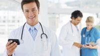 Uzman Doktor Maaşları