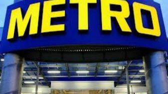 Metro mülakat soruları