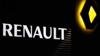 Oyak Renault Staj Başvurusu