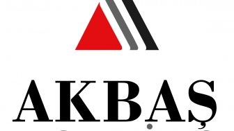 Akbaş Holding Staj Başvurusu