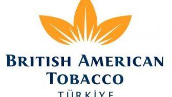 British American Tobacco Staj Başvurusu