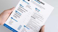 Etkileyici Bir CV İçin İpuçları-2