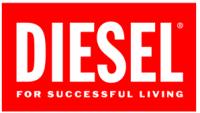 Diesel Mağaza Müdürü Maaşı