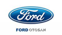 Ford Otosan Mülakat Soruları