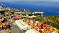 Yılport Holding Staj Başvurusu