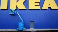 IKEA mülakat soruları