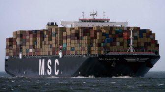 Gemi personeli İş başvurusu 2015