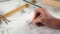 Mimarlar nerelerde çalışır?