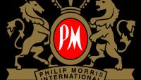 Philip morris mülakat soruları