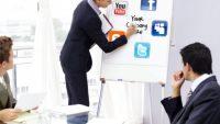 Sosyal Medya Uzmanı Cv Örnegi