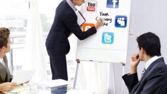Sosyal Medya Uzmanı Maaşları