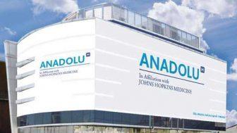 Anadolu Sağlık Merkezi İş İlanları