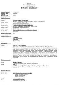 akademik-ozgecmis-ornekleri-4-1-711x1024