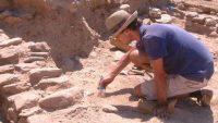 Arkeolog Maaşları