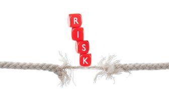 Girişimcinin Alması Gereken Riskler