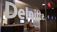 Deloitte mülakat soruları