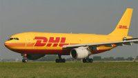 DHL Express İş Başvurusu