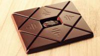 Dünyanın en pahalı çikolatası