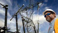Elektrik mühendisleri nerelerde çalışır?