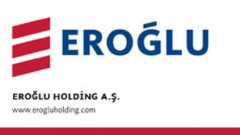 Eroglu Holding Staj Başvurusu
