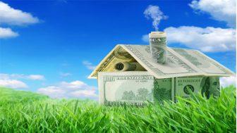Evde Para Kazanmanın Yolları
