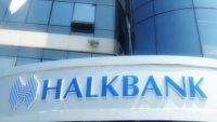 Halk bankası mülakat soruları
