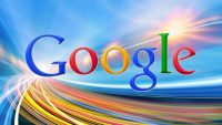 Google Staj Başvurusu
