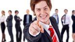 Başarılı genç girişimcilerin 7 alışkanlığı