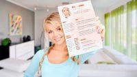 Farklı iş başvuruları için farklı özgeçmiş hazırlanmalı mı?
