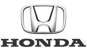 Honda Staj Başvurusu
