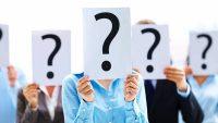 İş Görüşmesinde Sen Neler Sormalısın?