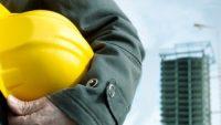 İş Sağlığı ve Güvenliği Uzmanı Nerelerde Çalışır?