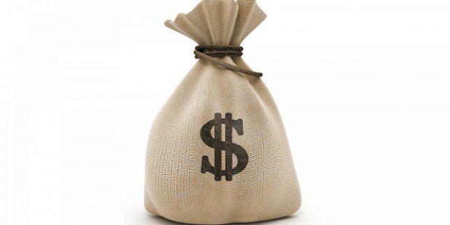 Para Hakkında Yanlış Bilinen Gerçekler