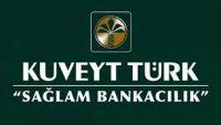 Kuveyt Türk Mülakat Soruları