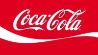 Coca Cola Mülakat Soruları