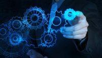Endüstri mühendisliği mezunları ne iş yapar?