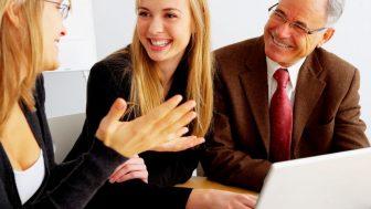 İş Başvurularına Cevap Alınmamasının Nedenleri