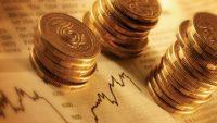 Nasıl Finans Uzmanı Olunur?