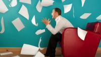 İş Görüşmelerine Çağrılmanız İçin 7 Önemli İpucu