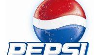 Pepsi Group İş Başvurusu