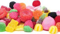 Evde Şeker Yapımı İşine Nasıl Başlanır?
