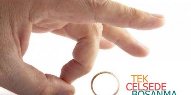Anlaşmalı Boşanma Dilekçesi İndir