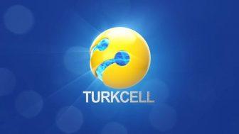 Turkcell  Staj Başvurusu