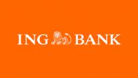 ING Bank Mülakat Soruları