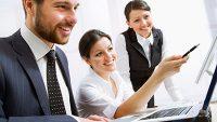 Staj İçin CV Nasıl Hazırlanmalıdır?