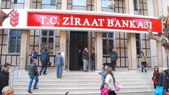 Ziraat Bankası Mülakat Sorusu