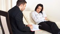Mesleki Terapist Kimdir, Ne İş Yapar