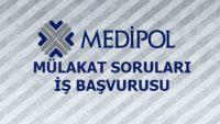 Medipol Sağlık Gurubu Mülakat Soruları